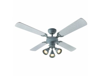 Stropní ventilátor Globo 03357
