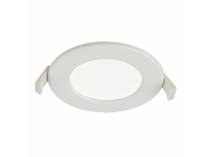 Podhledové LED osvětlení UNELLA 12390-6