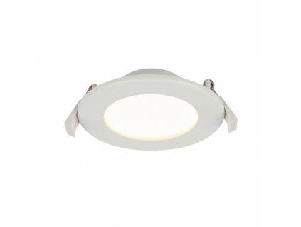 Podhledové LED osvětlení UNELLA 12390-9D
