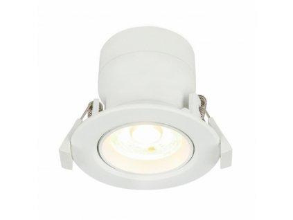Podhledové LED osvětlení POLLY 12393-5