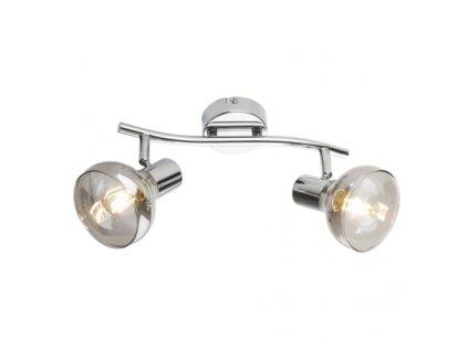 Nástěnné svítidlo LOTHAR 54921-2