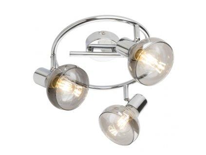 Stropní svítidlo LOTHAR 54921-3
