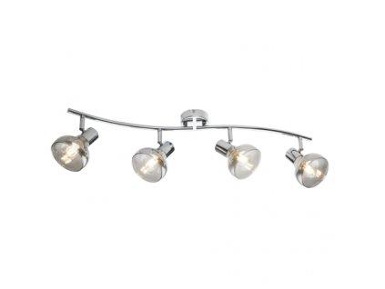 Stropní svítidlo LOTHAR 54921-4
