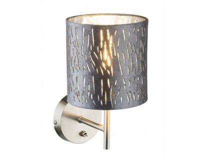 Nástěnné svítidlo TAROK 15265W