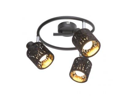 Stropní svítidlo TROY 54121-3