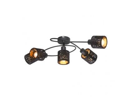 Stropní svítidlo TROY 54121-5