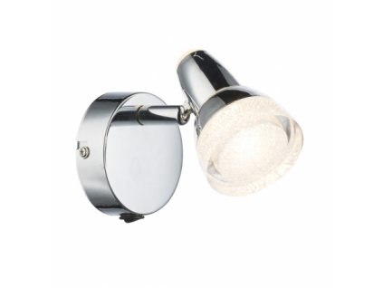 Nástěnné svítidlo ALASKA 56134-1