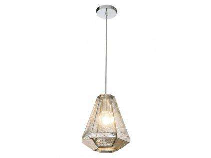Závěsné svítidlo BRANDON 15780