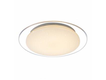 Stropní svítidlo SAJAMA 41315-12