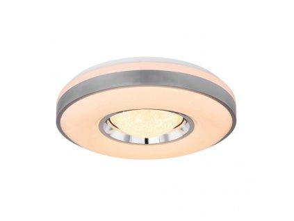 Stropní svítidlo COLLA 41741-24