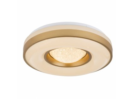 Stropní svítidlo COLLA 41742-24
