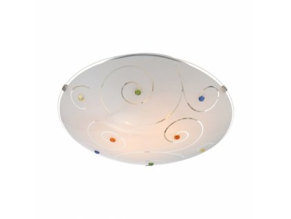 Stropní svítidlo FULVA 40983-2