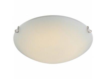 Stropní svítidlo Globo 40422