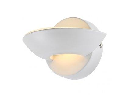 Nástěnné svítidlo SAMMY 76003