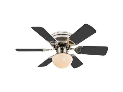 Stropní ventilátor Globo 0307W