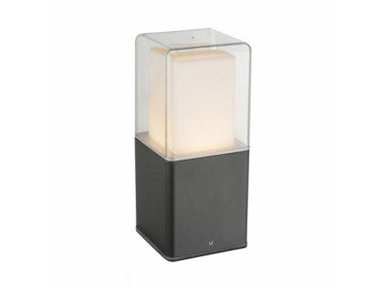 Venkovní svítidlo DALIA 34575