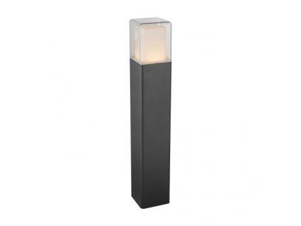 Venkovní svítidlo DALIA 34576