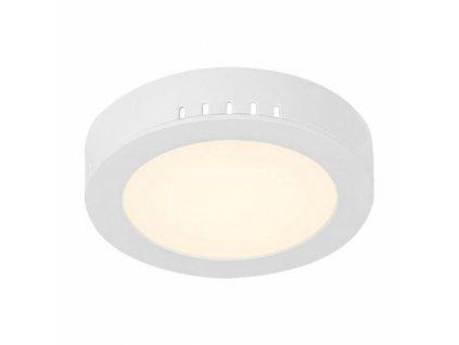 Podhledové LED osvětlení NOAH 41632-12