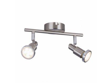 LED reflektor LOSSA 57384-2