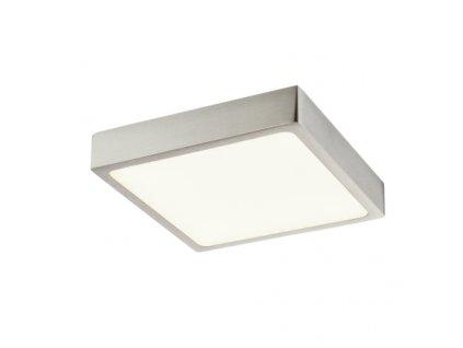 Stropní svítidlo VITOS 12367-15