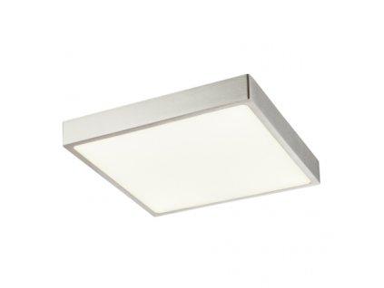 Stropní svítidlo VITOS 12367-22