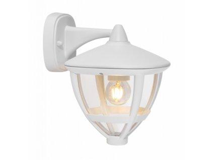 Venkovní svítidlo NOLLO 31990