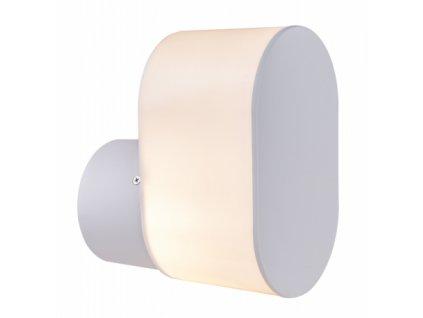Venkovní svítidlo SALLI 32101W