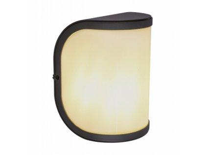Venkovní svítidlo SEGGA 32128A