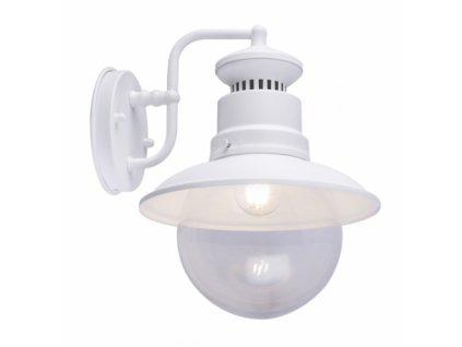 Venkovní svítidlo SELLA 3272W