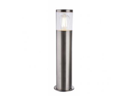 Venkovní svítidlo LALLI 34019S1