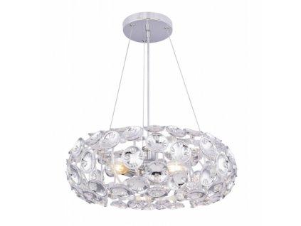 Závěsné svítidlo LUGGO 51500-3H