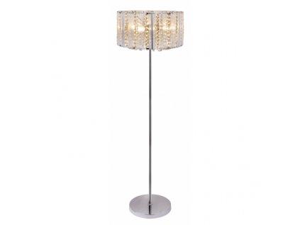 Stojanové svítidlo WALLA 15091S