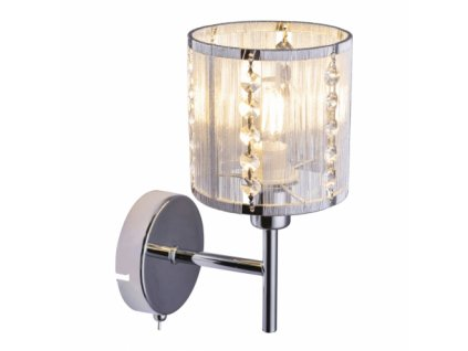 Nástěnné svítidlo WALLA 15091W