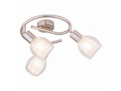 Stropní svítidlo ROSSO 54988-3