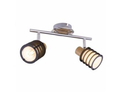 Nástěnné svítidlo VICI 54816-2