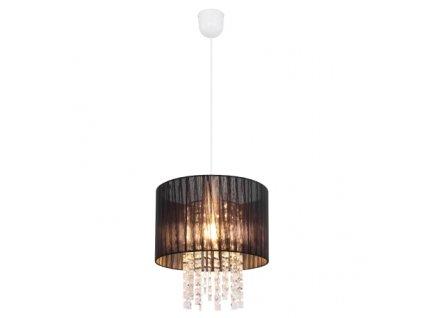 Závěsné svítidlo PYRA 15099