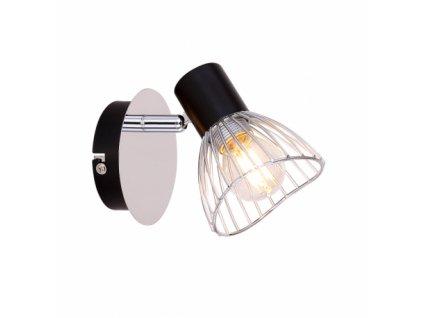 Nástěnné svítidlo FASSA 54815-1