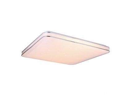 Stropní svítidlo LASSY 48406-48