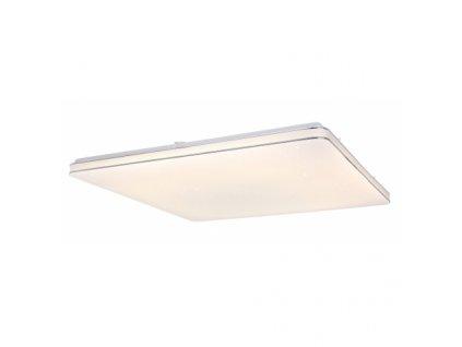 Stropní svítidlo LASSY 48406-80