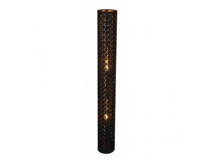 Stojanové svítidlo HARALD 15329S