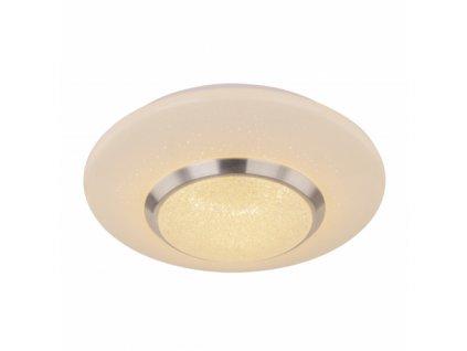 Stropní svítidlo CANDIDA 48311-18