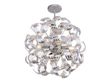 Stropní svítidlo FALLA 51505-4D