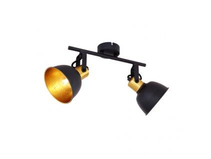 Nástěnné svítidlo FILLO 54655-2