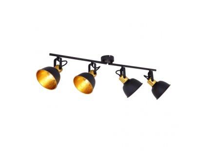 Stropní svítidlo FILLO 54655-4