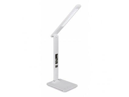 Stolní LED svítidlo TANNA 58378W