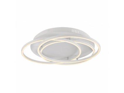 Stropní svítidlo WITTY 67097-40W