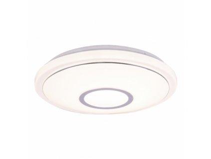 Stropní svítidlo CONNOR 41386-16