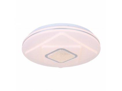 Stropní svítidlo TOSSI 48399-24