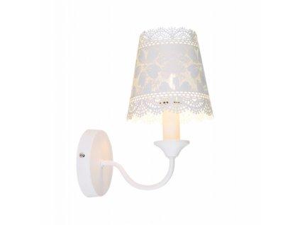 Nástěnné svítidlo SABADELL 15372W
