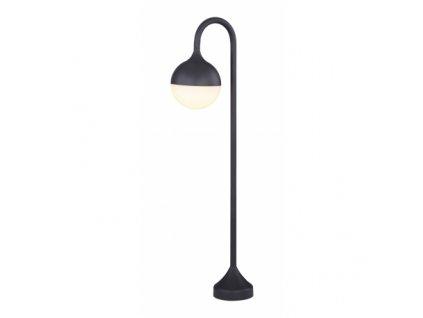 Venkovní svítidlo Globo 34592